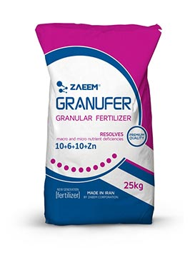 granular-fertilizer-NPK-10+6+10-(Zn)